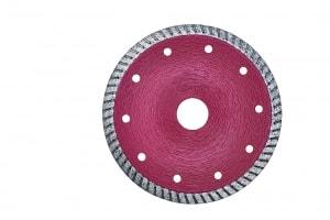 Алмазные диски и фрезы