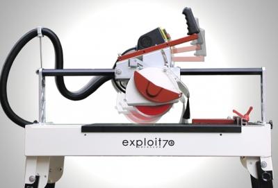 EXPLOIT 70