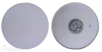 Затирочные диски для Raimondi Supertitina/Maxititina