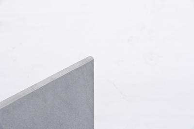 Снятие фаски с керамогранита и камня