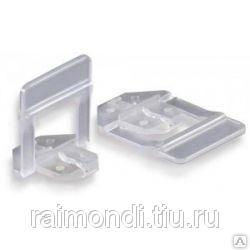 Основа RLS 3D 1,5 мм