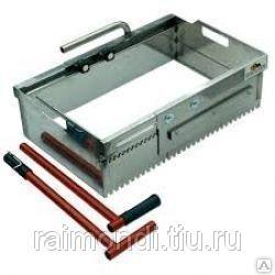 Ящик для клеевых растворов COLOMBO