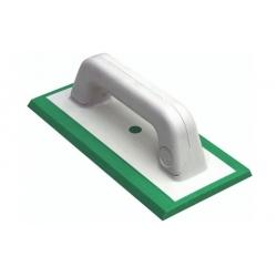 Резиновый шпатель для затирки швов