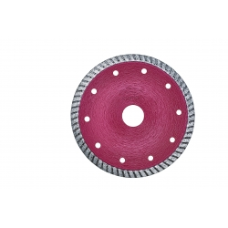 Алмазный диск 125мм