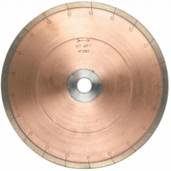 Алмазный диск 300 мм