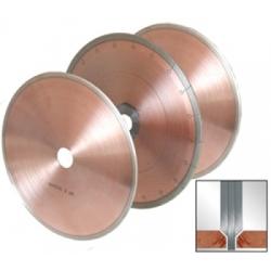 Специализированные алмазные диски