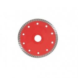 Турбо диск 125 мм