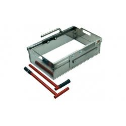Ящик COLOMBO  для нанесения плиточного клея