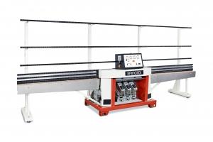 Оборудование для резки крупноформатного керамогранита