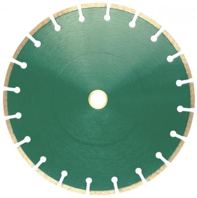 Алмазный диск 360мм