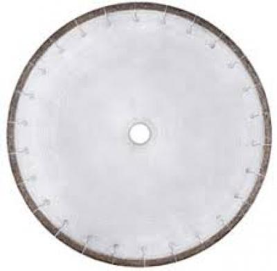 Многослойный алмазный диск 300 мм