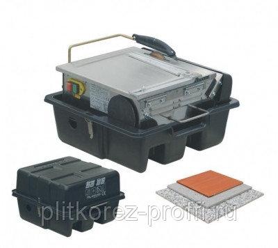 Электрический плиткорез GS 86