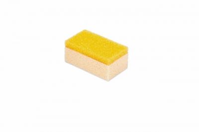 Губка для цементной затирки