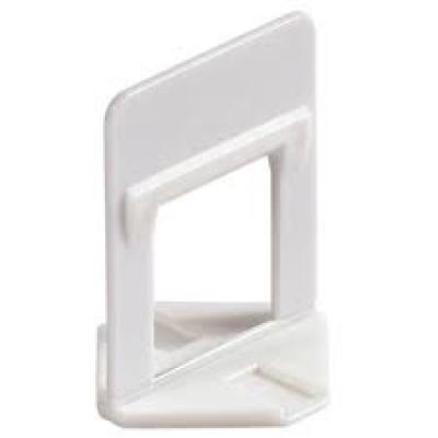 Основа для плитки высотой от 12 до 20 мм.