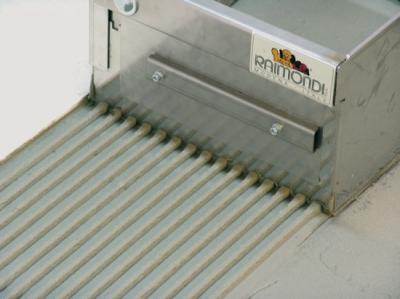 Ящик для распределения клея