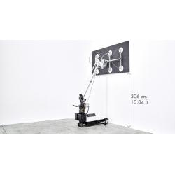 Roboslab укладка плит большого формата