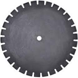 Алмазный диск 630 мм