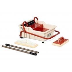 Ванночка PEDALO  для мытья плитки  (кювета)